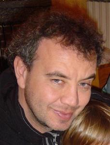 Giuseppe,55-1