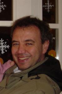 Giuseppe,55-2