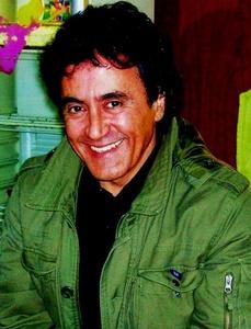 Carlo,53-7