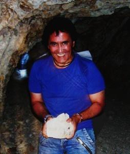 Carlo,53-2