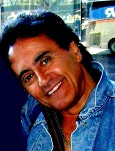 Carlo,53-3