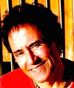 Carlo,53-5