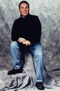 David,58-1