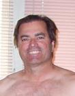 Robert,68-1