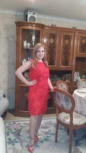 Alena,35-4