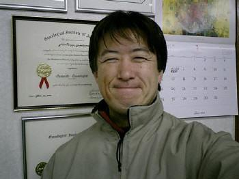 Hisatsugu,60-2