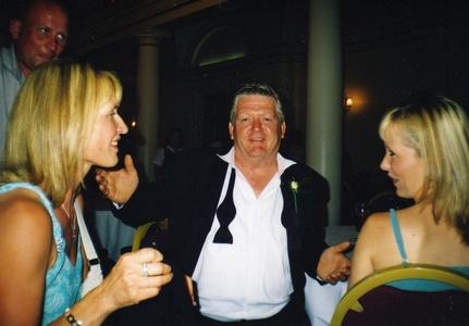 Nigel,59-1