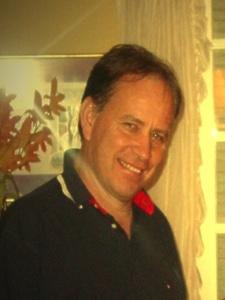 Jorge,57-1