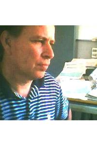 Jorge,66-1