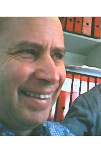 Jorge,66-2