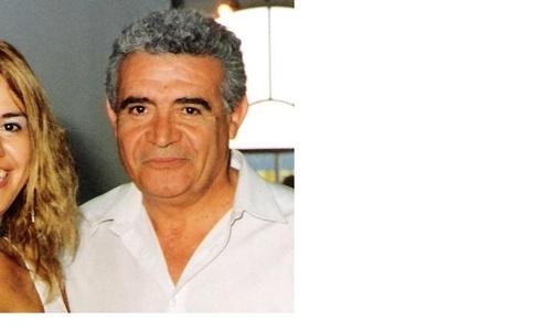 Miguel,61-1