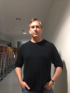 Michael,57-12