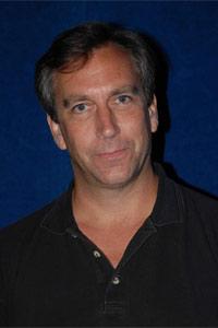 Michael,57-1