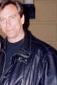 Michael,57-2