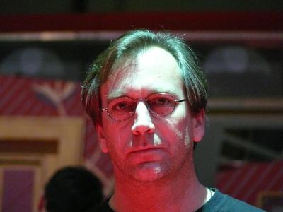 Michael,57-3