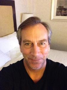 Michael,57-8