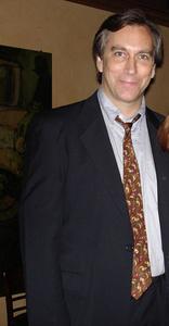 Michael,57-4