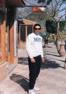 Yousseph,58-1