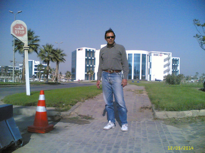 Yousseph,58-4