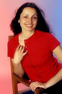 Natalie,50-1