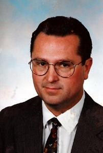 Paul,56-1