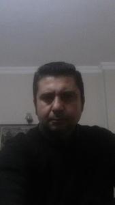 Ozgur,42-28