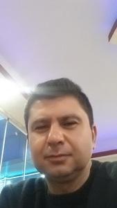 Ozgur,43-18