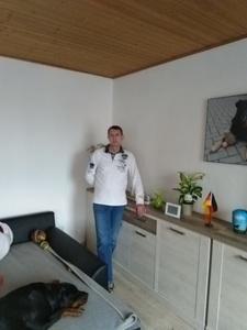 Andreas,49-9