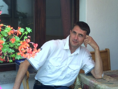 Andreas,49-1