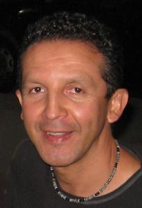 Francisco,58-1