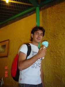Antonio,34-1