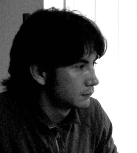 Antonio,34-2