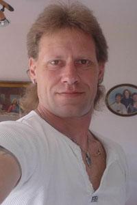 Stephan,51-1