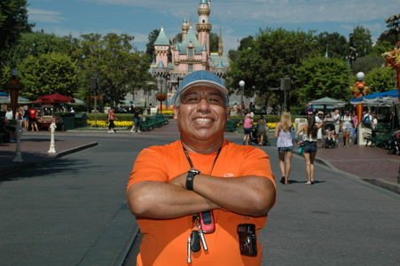 Miguel angel,57-2