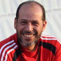 Abdalla,61-2