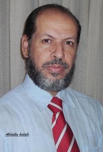 Abdalla,61-1
