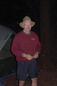 John,65-1