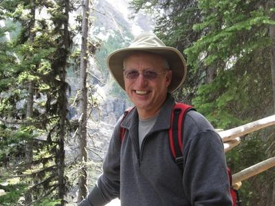 John,65-4