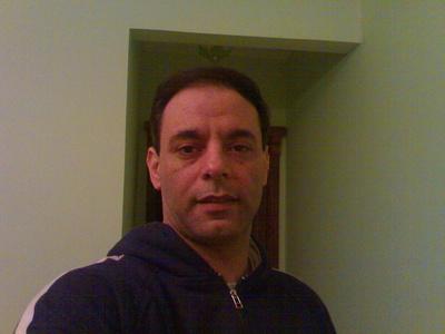 Adel,51-2