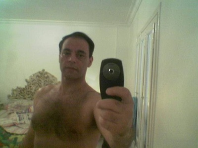 Adel,51-1