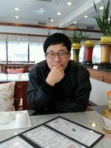 Seongsu,45-1