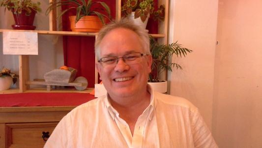 Eric,56-2
