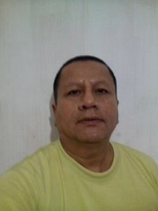 George quiroz,51-1