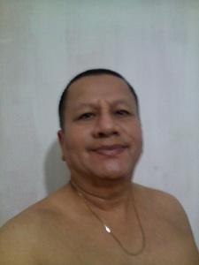 George quiroz,51-2