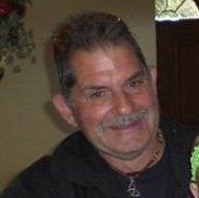 Steve,66-2
