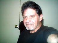 Steve,66-3