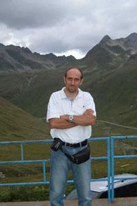 Gabriele,44-1