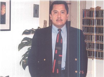Joaquin,56-1
