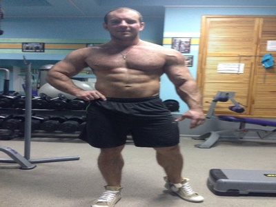 Mihail,30-2