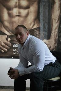 Mihail,30-3